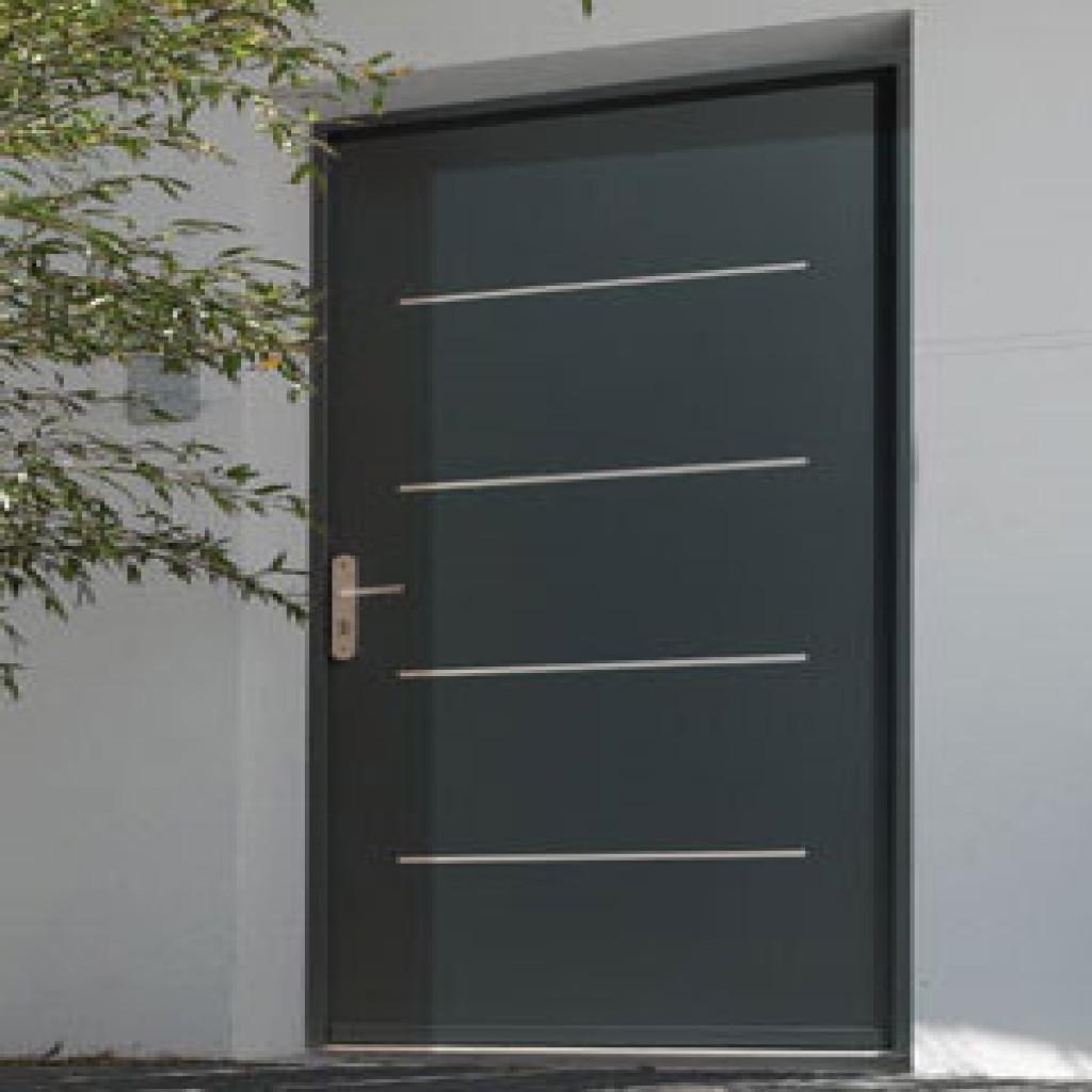 100 Fiberglass Patio Door Door Anderson French Doors Exteri Doors And Windows In Austin 100