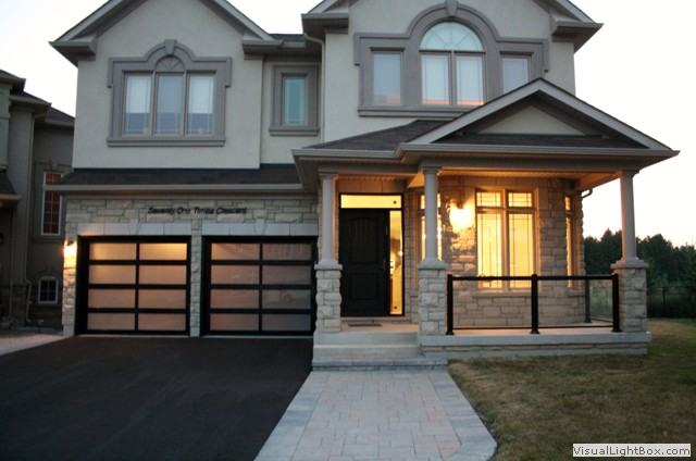 ideas contemporary northgate door garage modern doors photo gallery