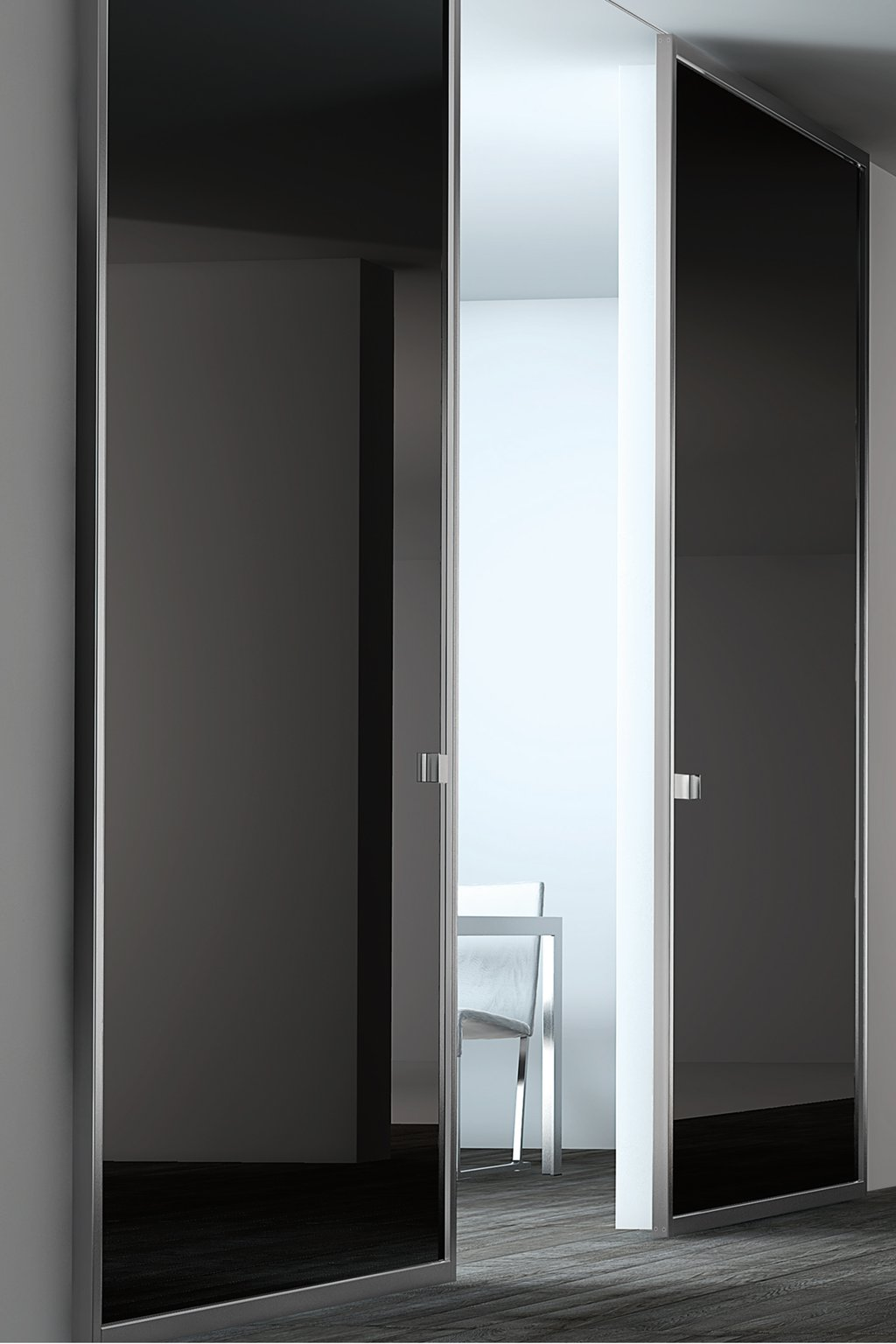 Doors ontario welcome to the doors open ontario website for Interior glass doors