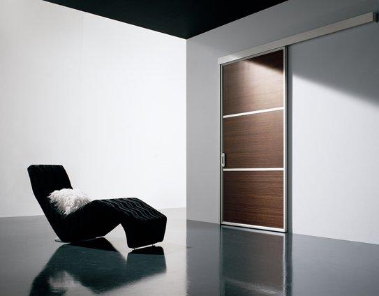 Interior Sliding Door Modern Contemporary Interior Sliding Doors