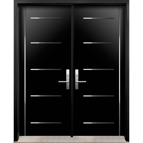 modern double door designs modern double doors modern
