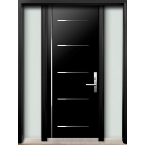 Modern Door with Side Lights 500 x 500 · 24 kB · jpeg