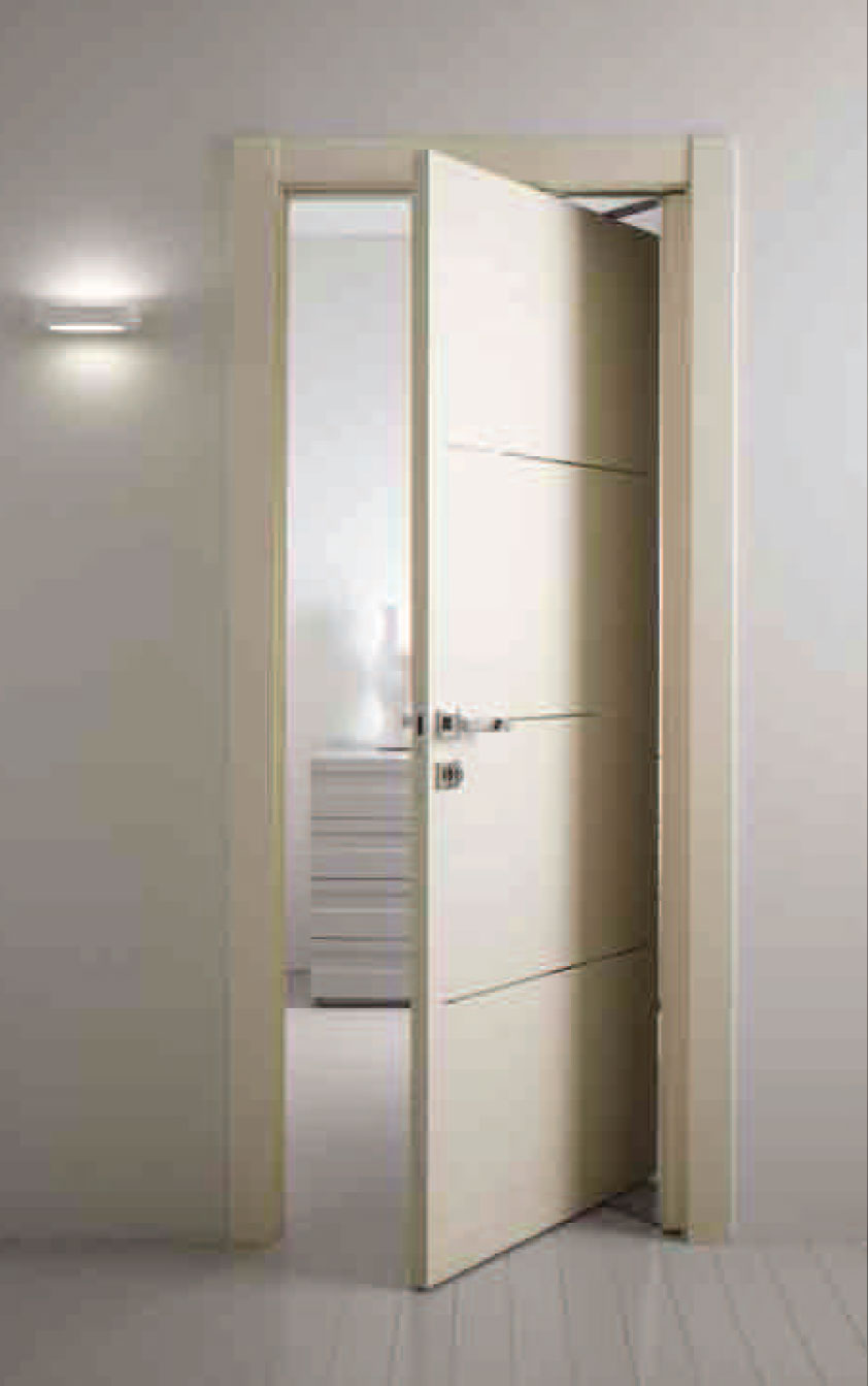 Modern Interior Doors Archives Modern Doors
