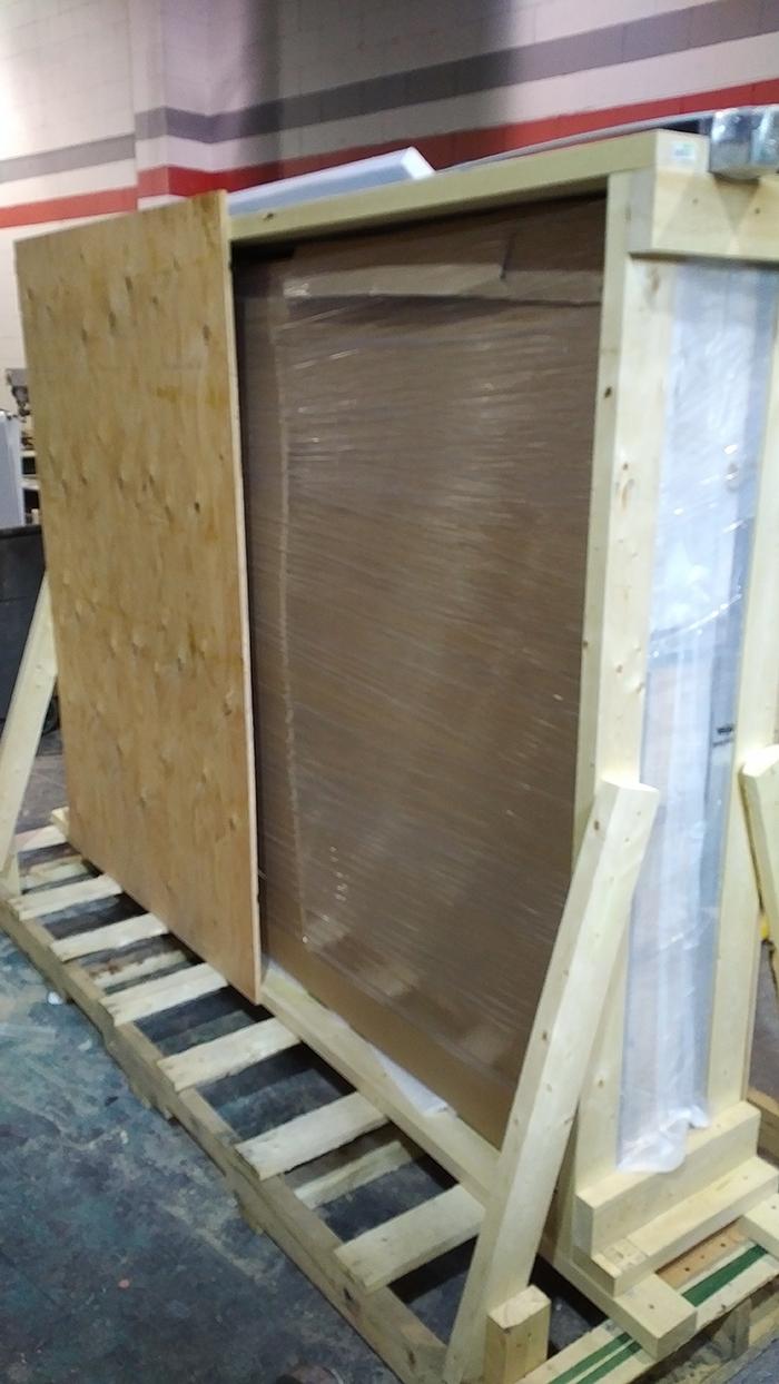 Modern Doors Shipping13