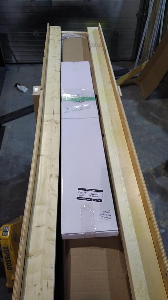 Modern Doors Shipping14