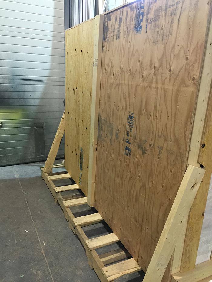 Modern Doors Shipping17