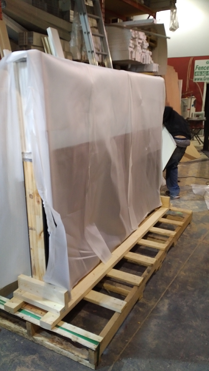 Modern Doors Shipping3