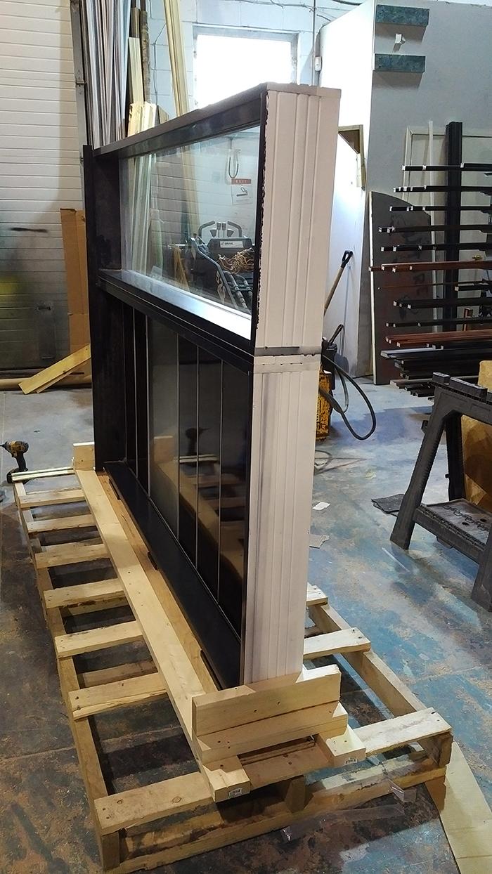 Modern Doors Shipping4
