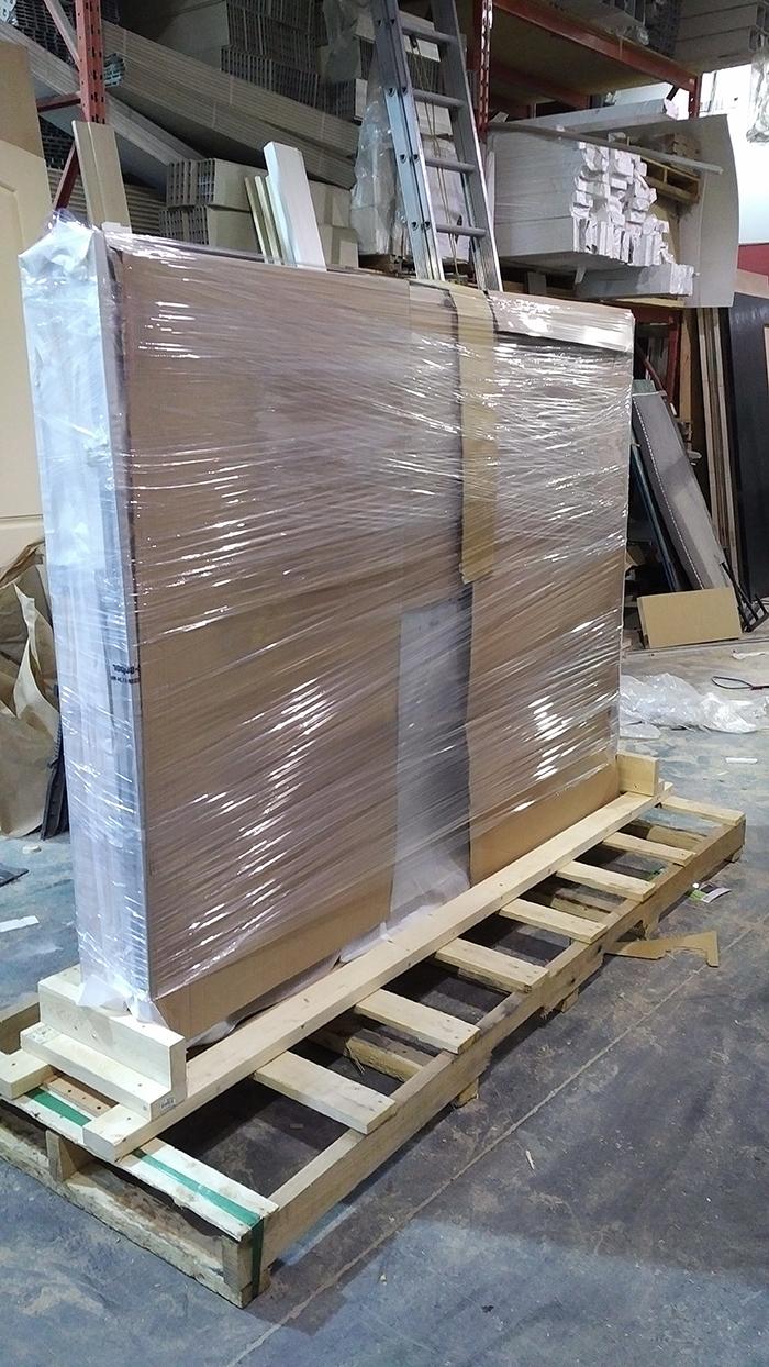 Modern Doors Shipping8