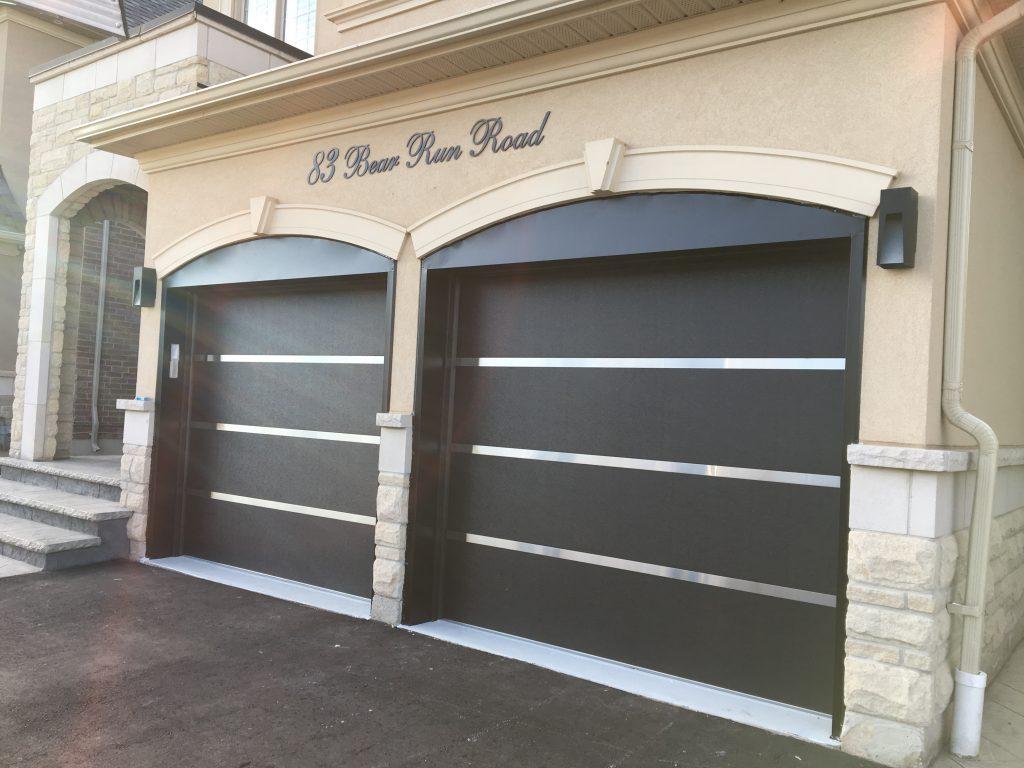 Modern Exterior Doors Modern Doors