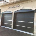 Modern-garage-doors-toronto