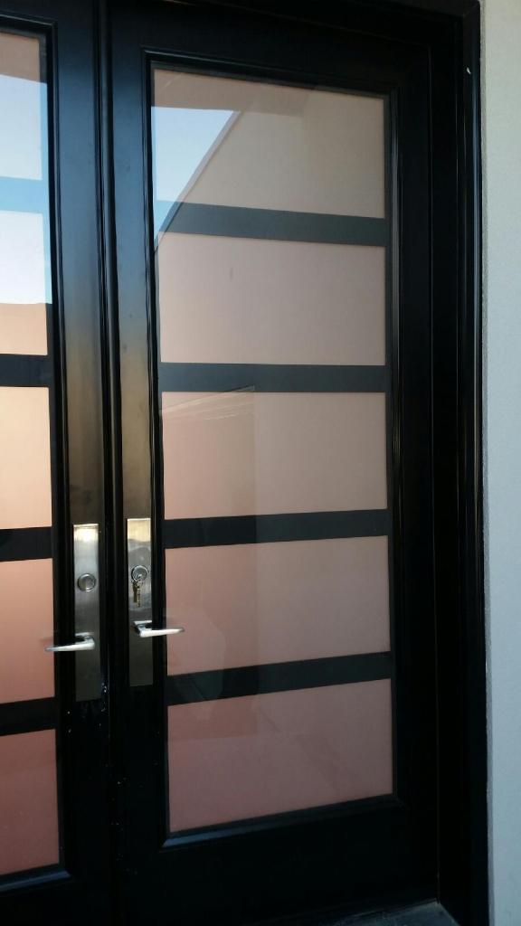 Modern Exterior Doors By Modern Doors Mississauga Modern