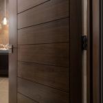 Modern Exterior door By Modern Doors- Concord