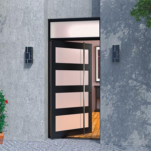 Modern Door by modern doors Toronto