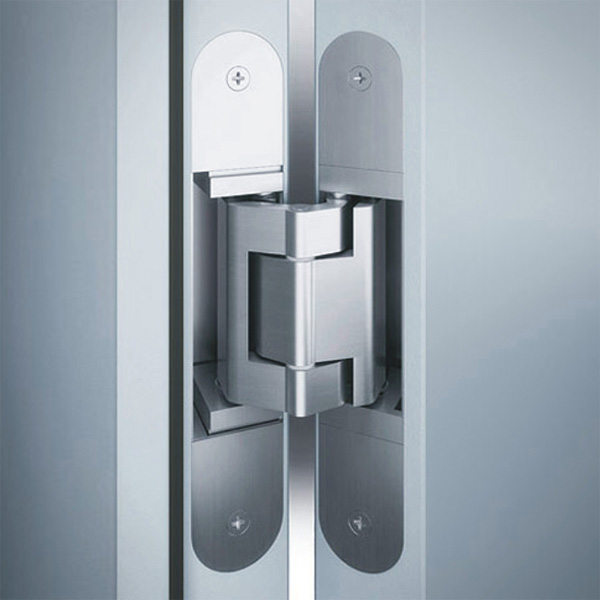 Concealed Door Hinges | Door Hinges