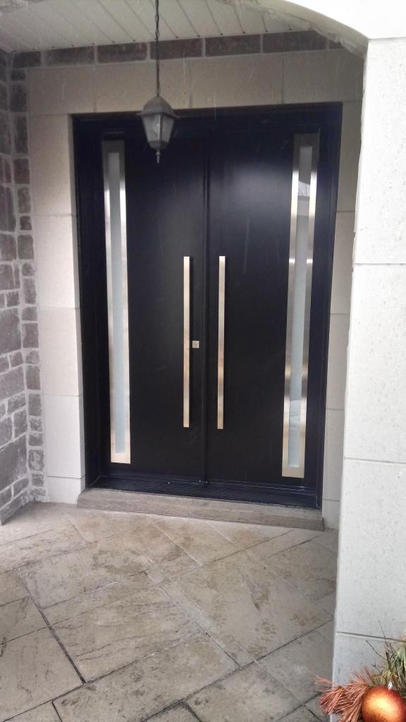 Modern Exterior Doors Archives Modern Doors