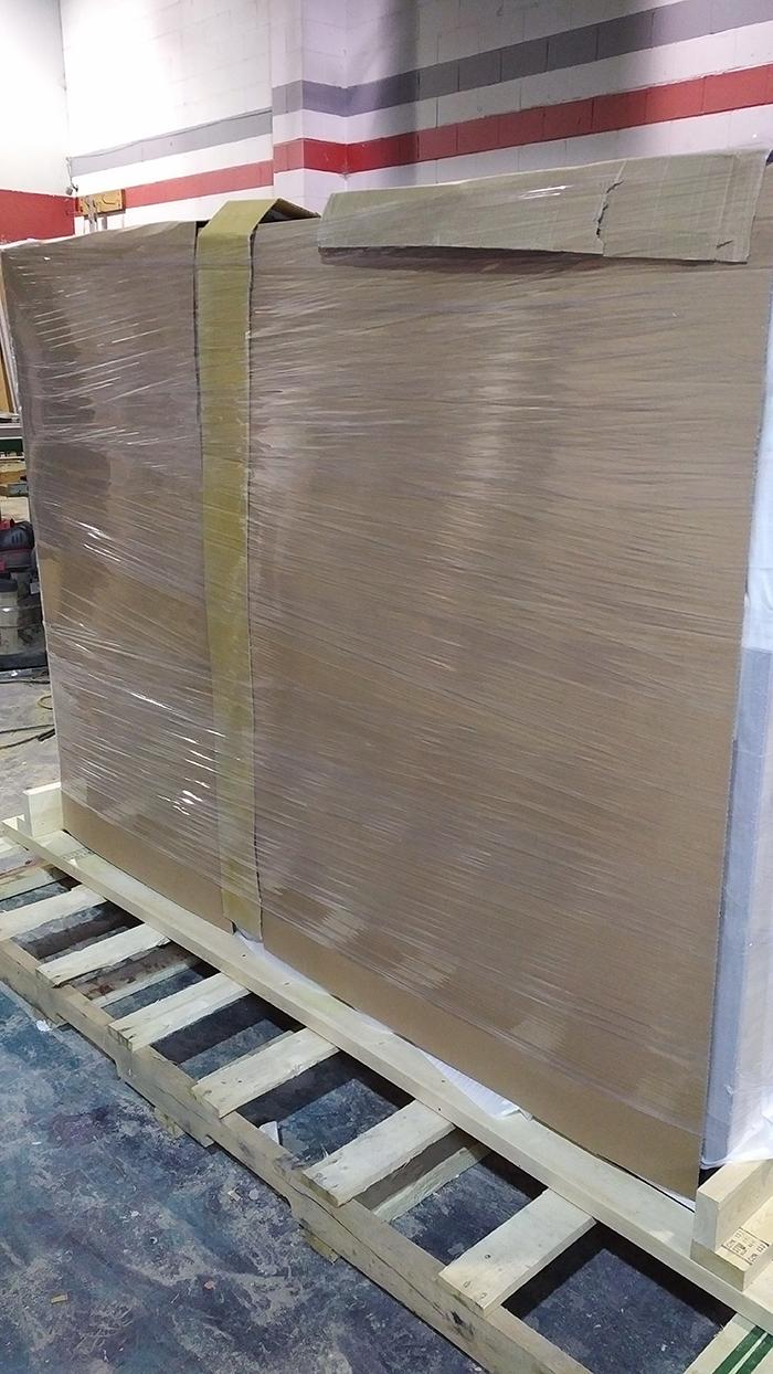Modern Doors Shipping9