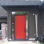 Modern Exterior Doors by Modern-Doors