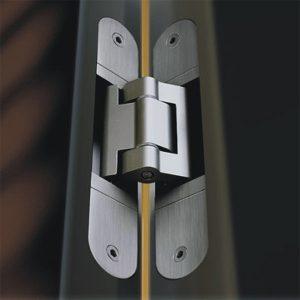 Concealed Door Hinges | Door Hinges