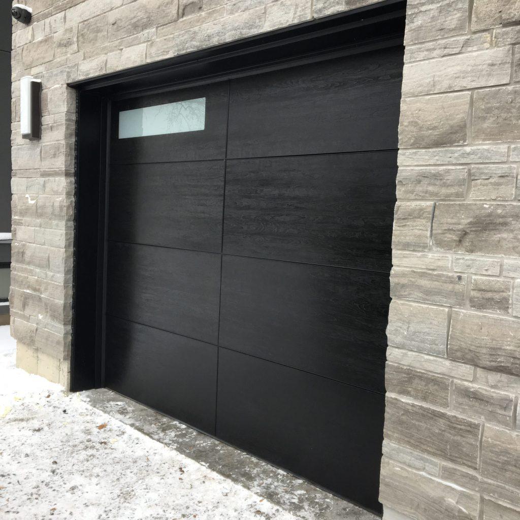 Img 0722 Modern Doors