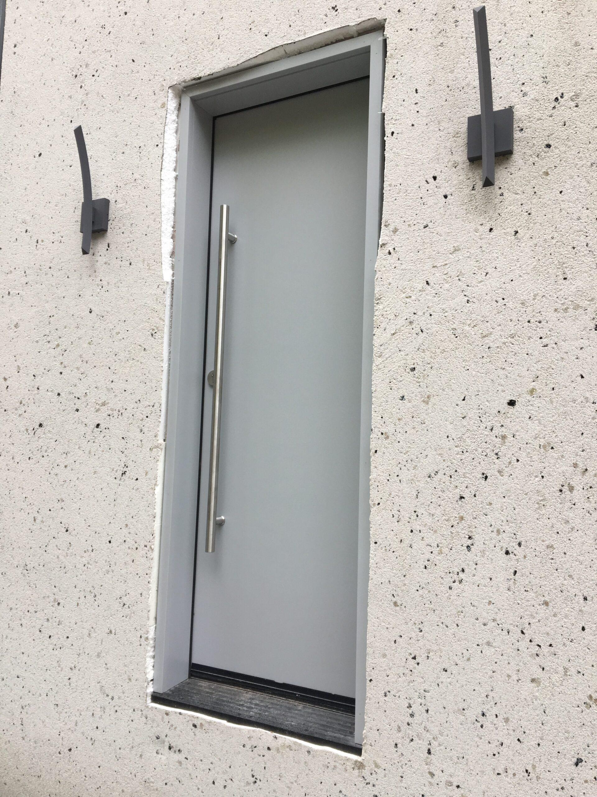 Modern Home Upgrade, Entry Doors   Garage Doors   Interior Doors