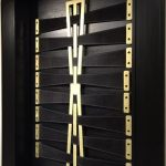 Art Boulle Showroom Doors Cuenca Italian Design