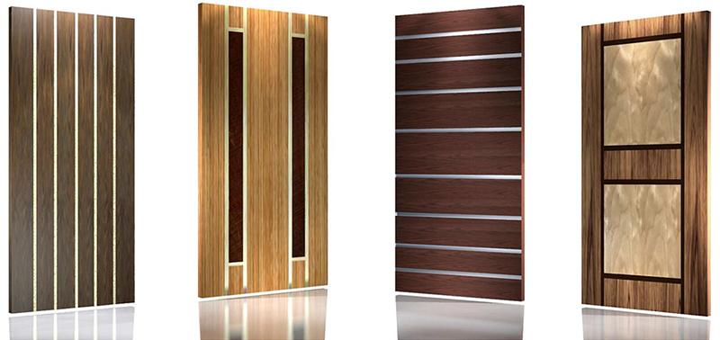 Large Oversized Interior & Exterior Doors