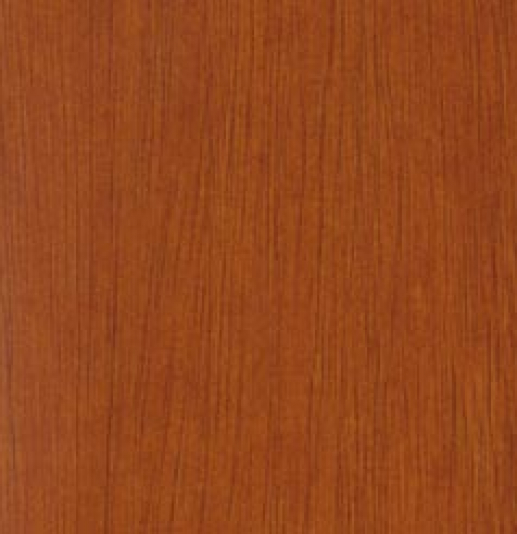 Modern ABModern Wood Veneer-ABR FAR FA