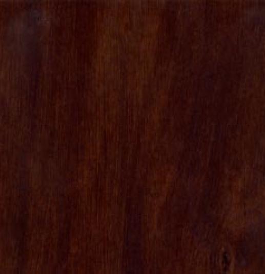 Modern Wood Veneer-ATA FA