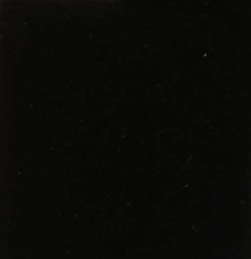 Modern BP Black Glass