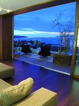 Modern-ContemporarySliding-Door-Installed-by-modern-doors.ca-Peel-Region-Toronto-Picture-m5o6czpu6q8ynitseipiri51vexkf6gj4ecn6w6z7k