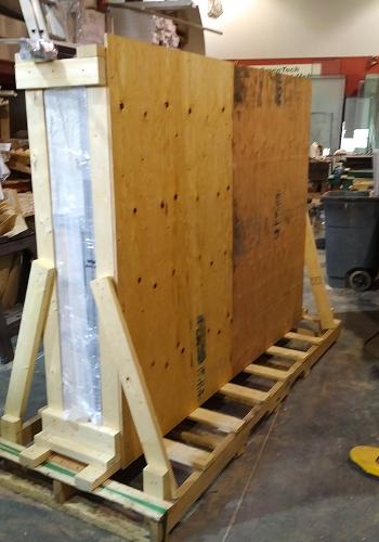 Modern Doors Shipping12