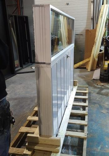 Modern Doors Shipping2