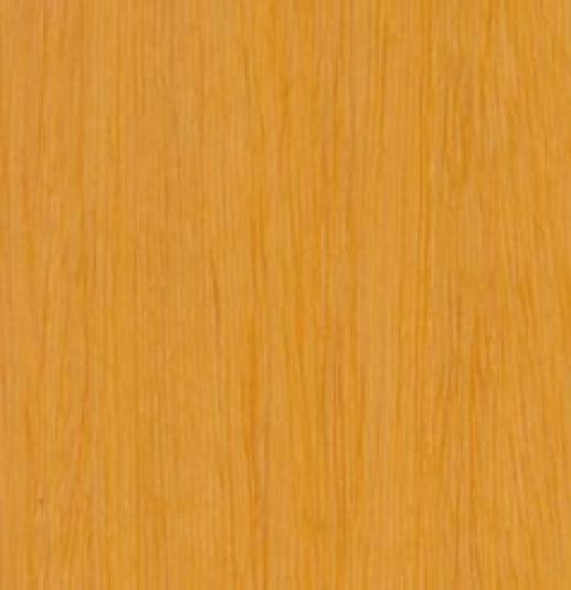 Modern Wood Veneer-GLD FA