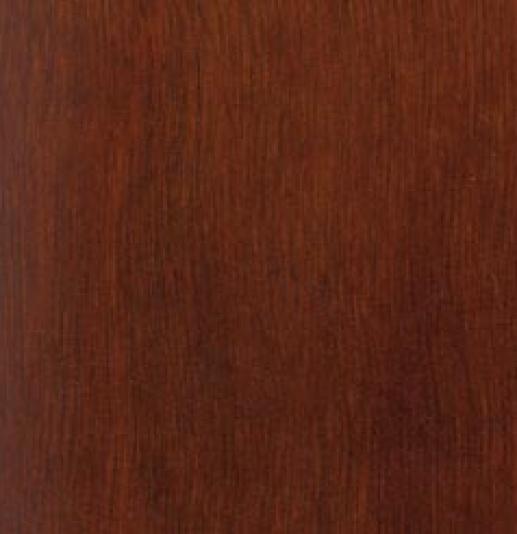 Modern Wood Veneer-OIX FA