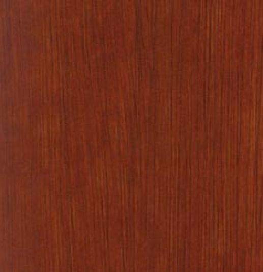Modern Wood Veneer-RBI FA