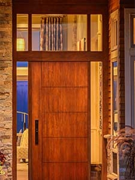 Richerson-Mastergrain-Fiberglass-Entry-Doors-COntemporary-Collection-m7l1pxw8w4a7sk4mibrydtnewisfqud05a3q7u0wqo