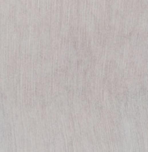 Modern Wood Veneer-Silver FACADE